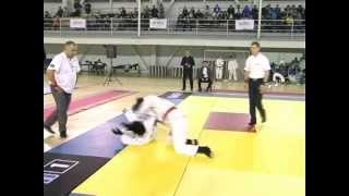 2 Open Asian Championship Combat Ju-Jitsu Almaty 2013 final-5