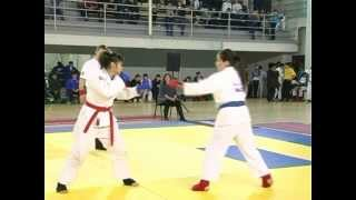 2 Open Asian Championship Combat Ju-Jitsu Almaty 2013 final-1
