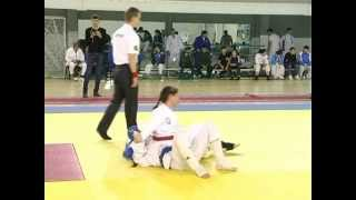 2 Open Asian Championship Combat Ju-Jitsu Almaty 2013 final-3