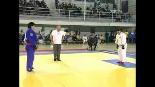 2 Open Asian Championship Combat Ju-Jitsu Almaty 2013 final-4