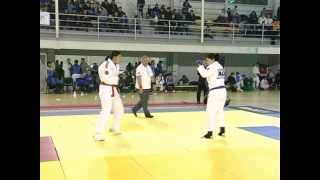 2 Open Asian Championship Combat Ju-Jitsu Almaty 2013 final-2