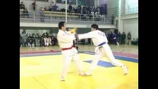 2 Open Asian Championship Combat Ju-Jitsu Almaty 2013 final-11