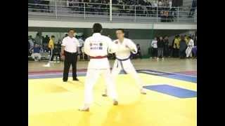 2 Open Asian Championship Combat Ju-Jitsu Almaty 2013 final-10