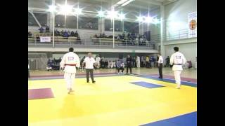 2 Open Asian Championship Combat Ju-Jitsu Almaty 2013 final-7
