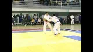 2 Open Asian Championship Combat Ju-Jitsu Almaty 2013 final-8