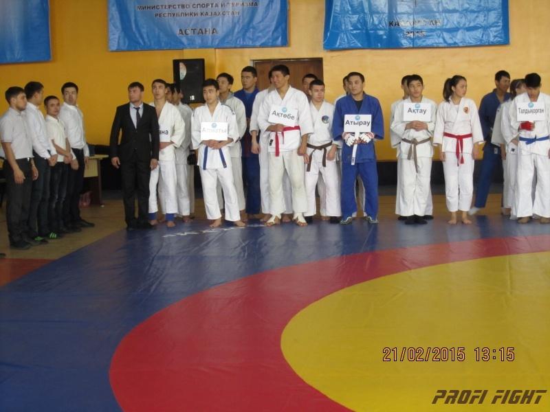 Чемпионат Казахстана Джиу-Джитсу 20151624