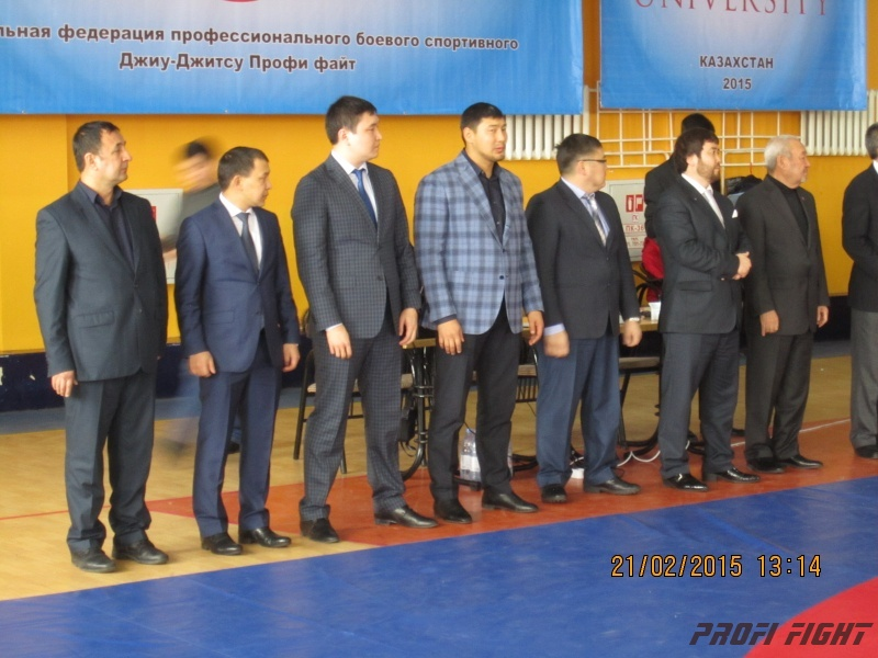 Чемпионат Казахстана Джиу-Джитсу 20151621