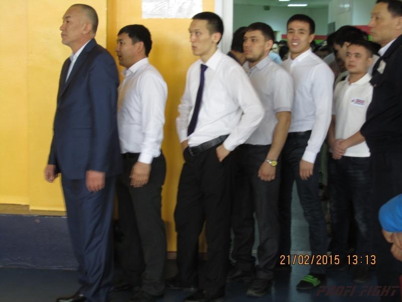 Чемпионат Казахстана Джиу-Джитсу 20151618