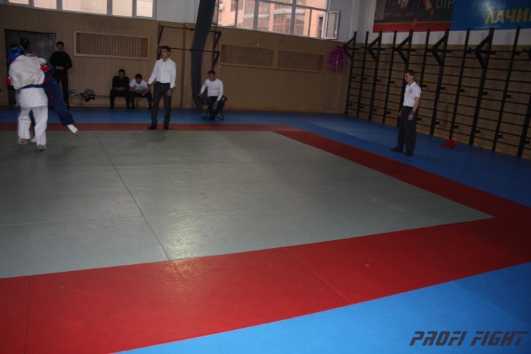 Алматы лачин 2011 год624