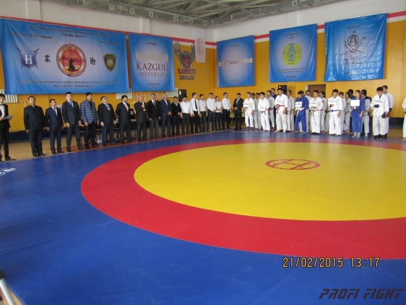 Чемпионат Казахстана Джиу-Джитсу 20151628