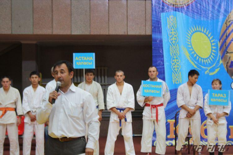 Кубок казахстана 2011 Астана558
