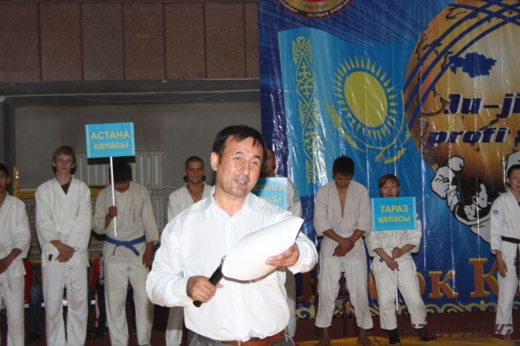 Кубок казахстана 2011 Астана559