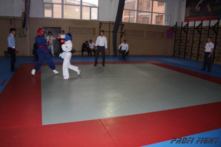 Алматы лачин 2011 год623