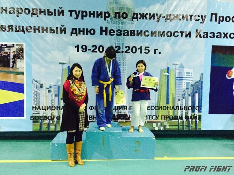 Международный турнир по джиу-джитсу Профи Файт. Алматы. 19-20 декабря 20151687