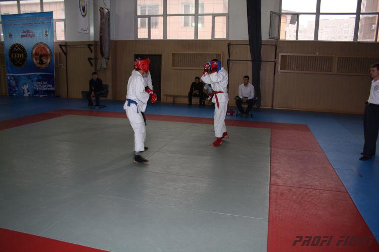 Алматы лачин 2011 год617