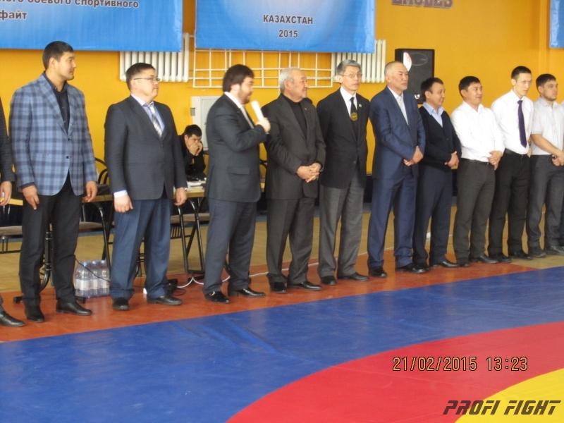 Чемпионат Казахстана Джиу-Джитсу 20151634
