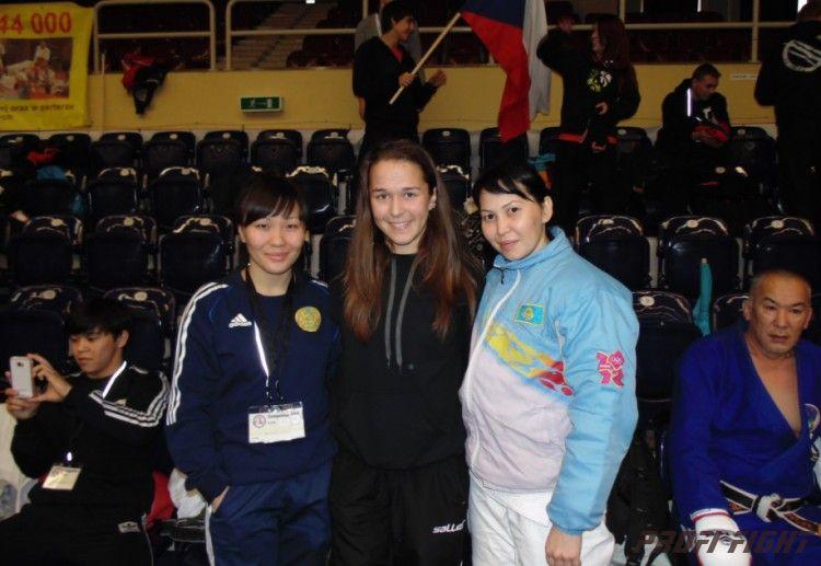 Чемпионат мира Джиу-Джитсу 20131281