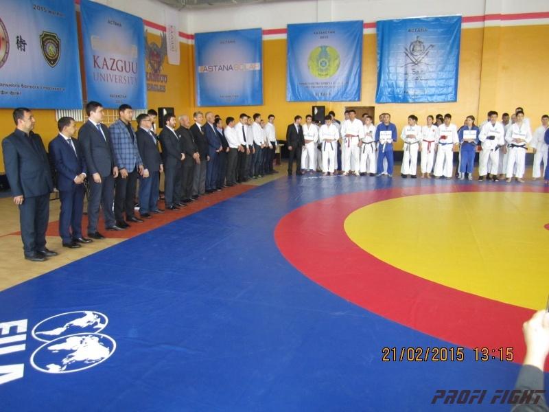 Чемпионат Казахстана Джиу-Джитсу 20151623