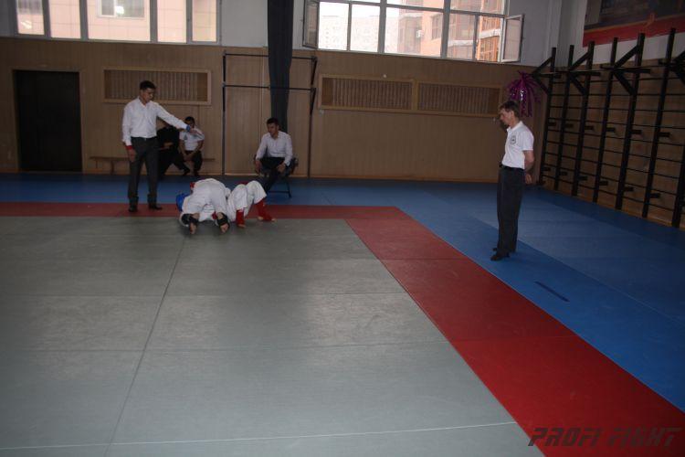 Алматы лачин 2011 год612