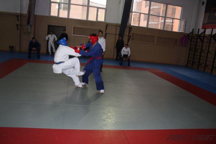 Алматы лачин 2011 год629