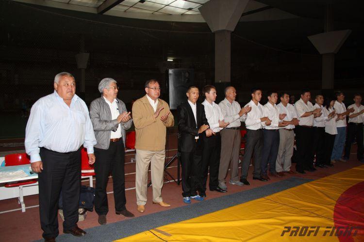 Кубок казахстана 2011 Астана546