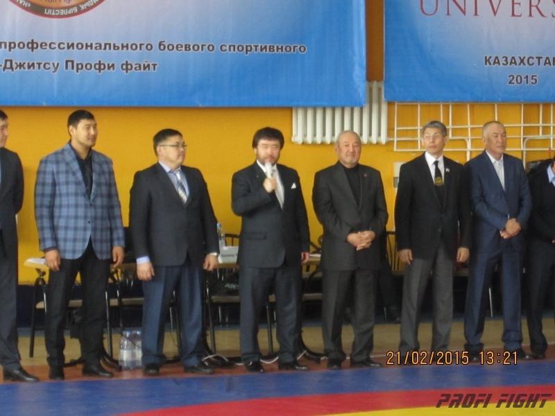 Чемпионат Казахстана Джиу-Джитсу 20151631