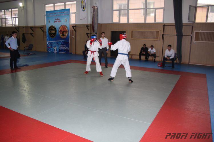Алматы лачин 2011 год616