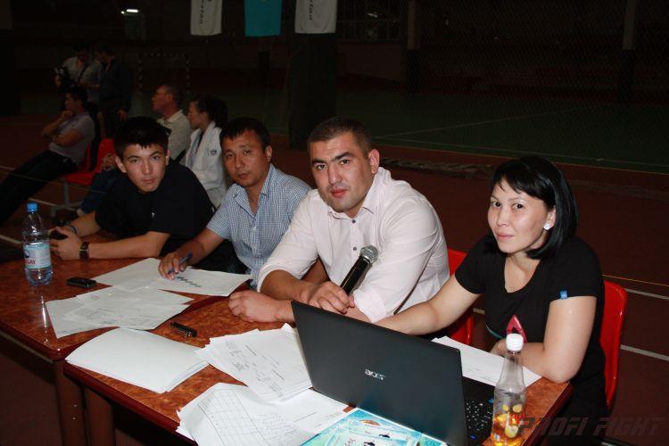 Кубок казахстана 2011 Астана564