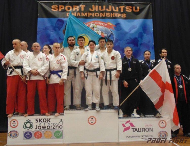 Чемпионат мира Джиу-Джитсу 20131282
