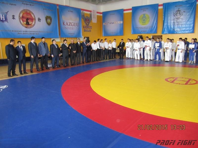 Чемпионат Казахстана Джиу-Джитсу 20151636