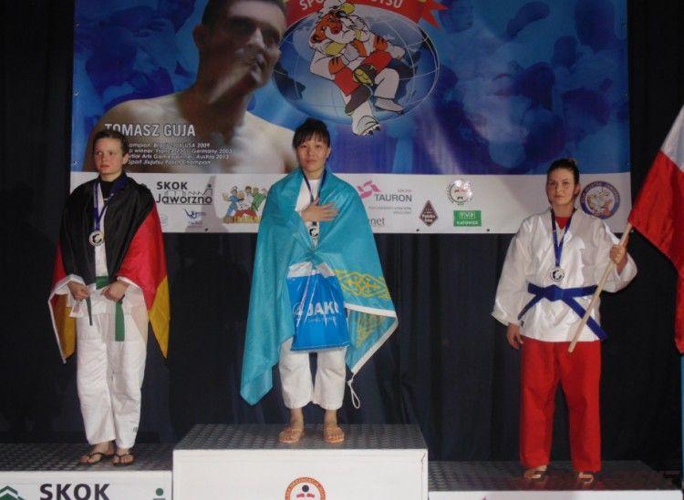 Чемпионат мира Джиу-Джитсу 20131291