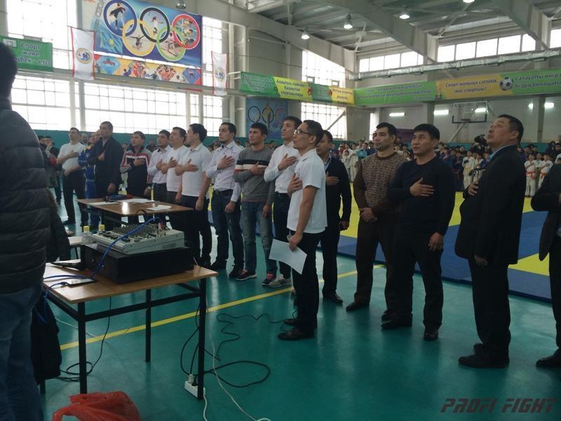Международный турнир по джиу-джитсу Профи Файт. Алматы. 19-20 декабря 20151692