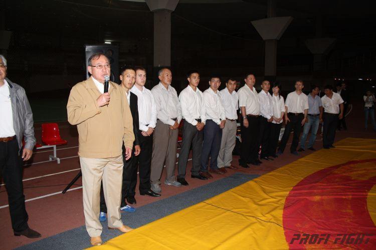 Кубок казахстана 2011 Астана547