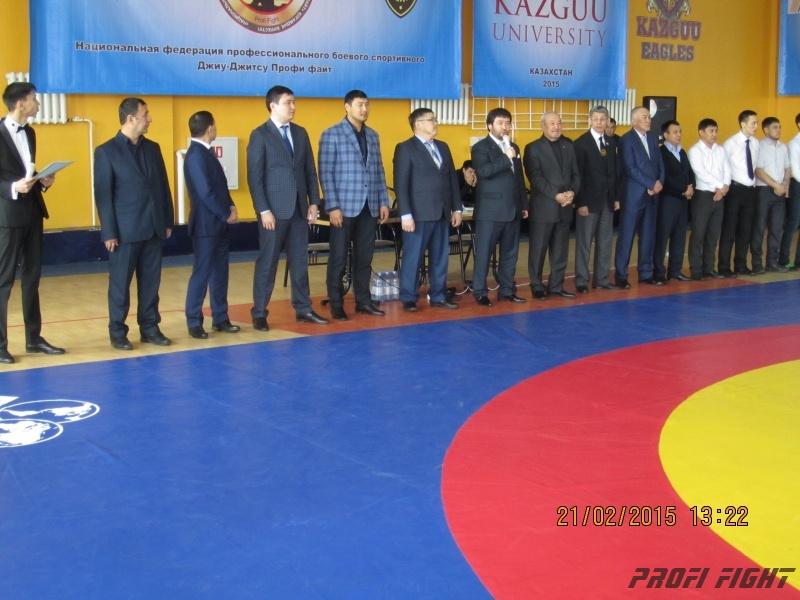 Чемпионат Казахстана Джиу-Джитсу 20151632