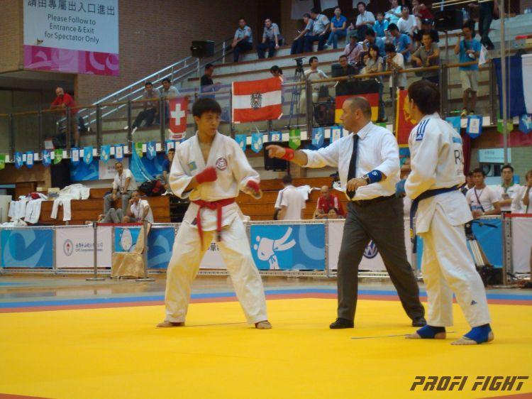 Всемирные игры город Гаосюн 2009827