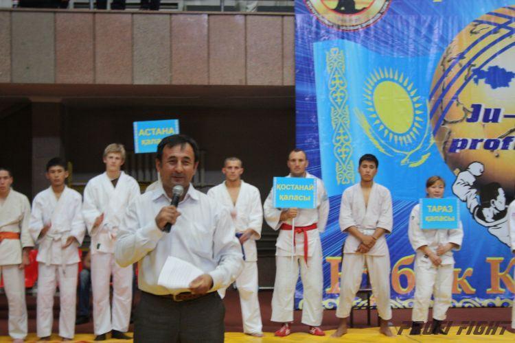 Кубок казахстана 2011 Астана560