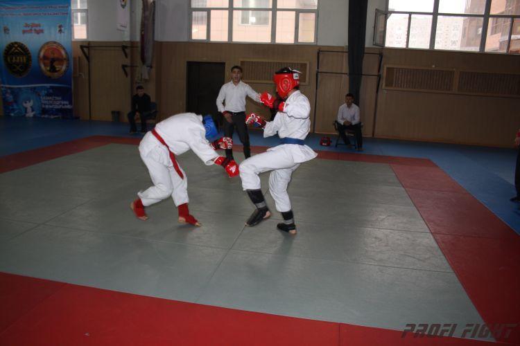 Алматы лачин 2011 год614
