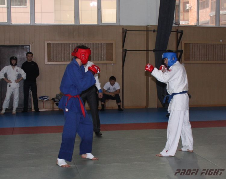Алматы лачин 2011 год627