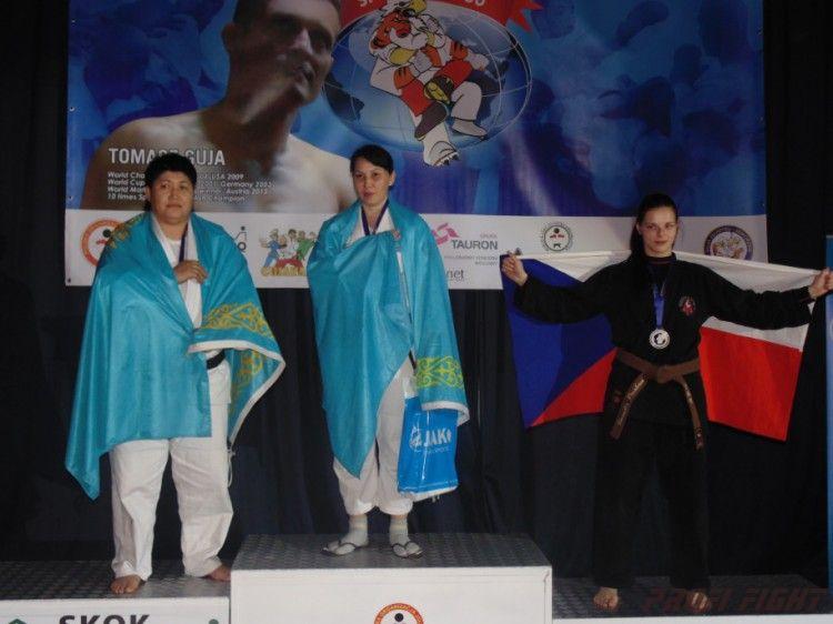 Чемпионат мира Джиу-Джитсу 20131292