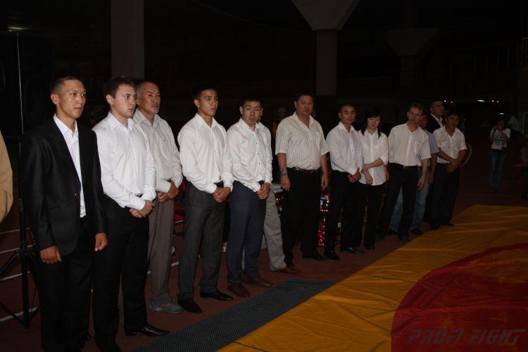 Кубок казахстана 2011 Астана555