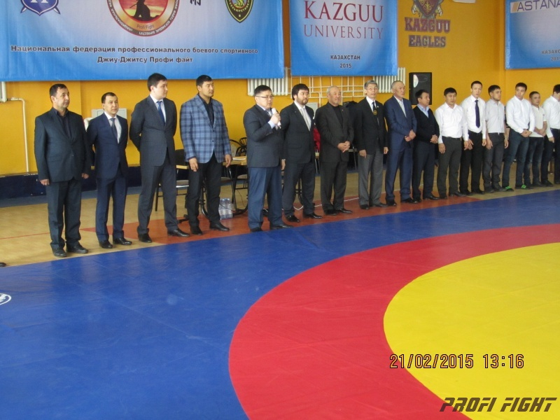 Чемпионат Казахстана Джиу-Джитсу 20151625