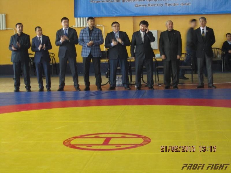 Чемпионат Казахстана Джиу-Джитсу 20151620