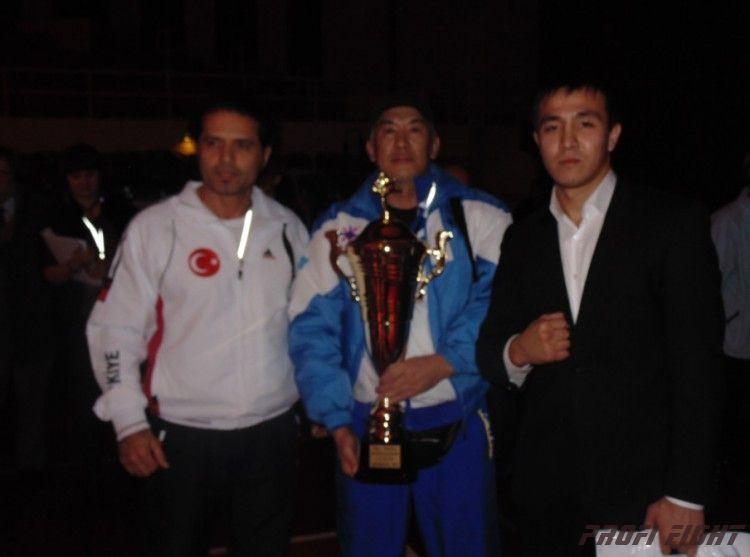 Чемпионат мира Джиу-Джитсу 20131295
