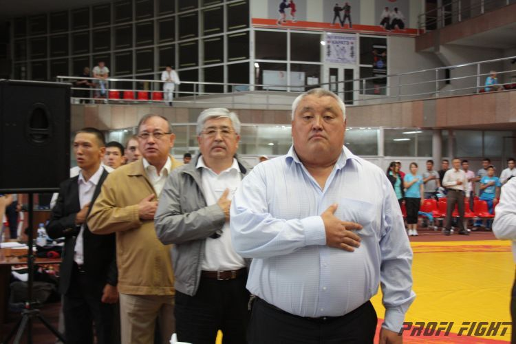 Кубок казахстана 2011 Астана550