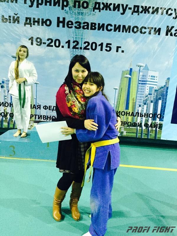 Международный турнир по джиу-джитсу Профи Файт. Алматы. 19-20 декабря 20151688
