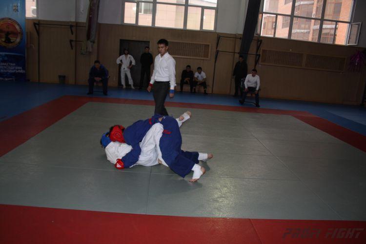 Алматы лачин 2011 год630