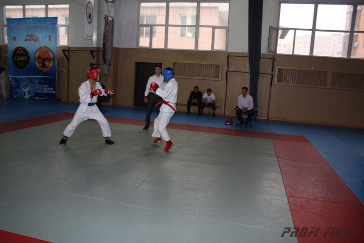 Алматы лачин 2011 год618