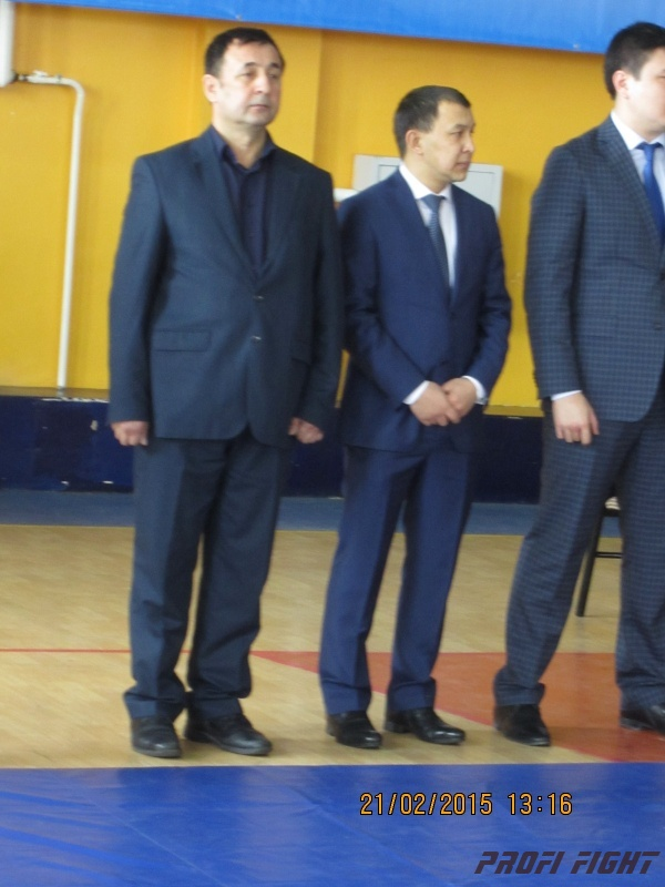Чемпионат Казахстана Джиу-Джитсу 20151626