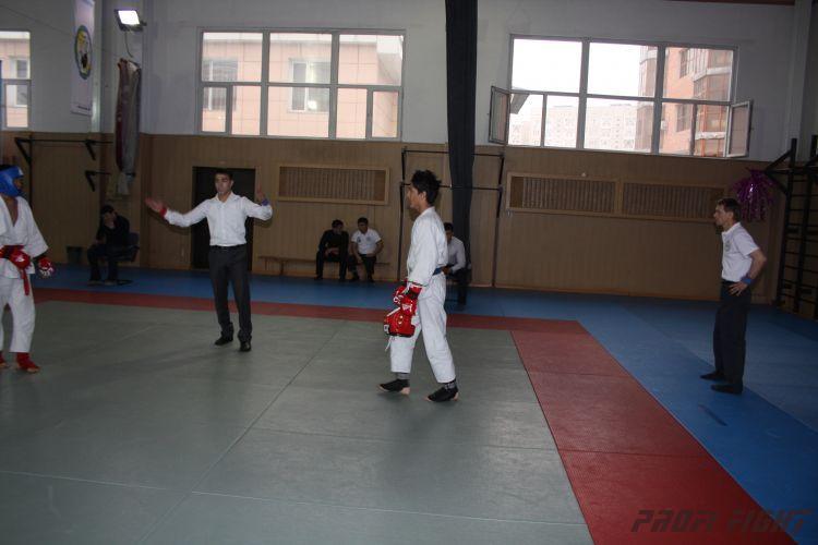 Алматы лачин 2011 год620