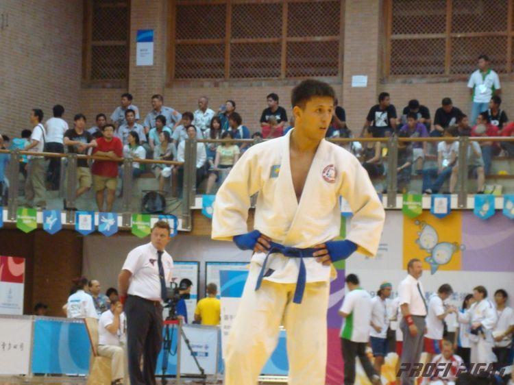 Всемирные игры город Гаосюн 2009839